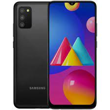 گوشی موبایل سامسونگ مدل Galaxy M02s دو سیمکارت ظرفیت 64 گیگابایت