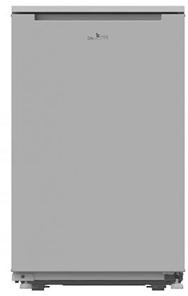 فریزر 7 فوت سینجر- سیلور