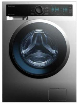 ماشین لباسشویی 8 کیلویی دوو سری Life مدل DWK-Life821GB