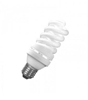 لامپ 12 وات کم مصرف