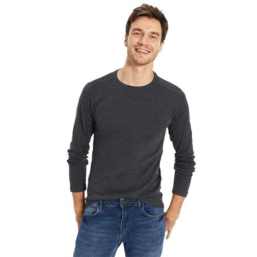 پیراهن مردانه السیوایکیکی
