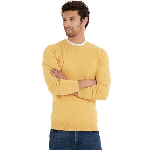 تیشرت آستین بلند مردانه باینت