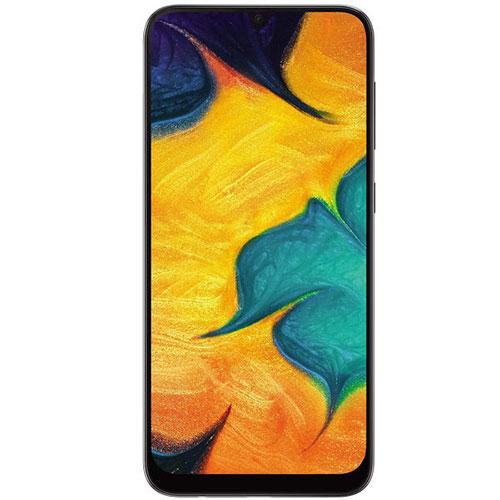گوشی موبایل سامسونگ مدل Galaxy A30
