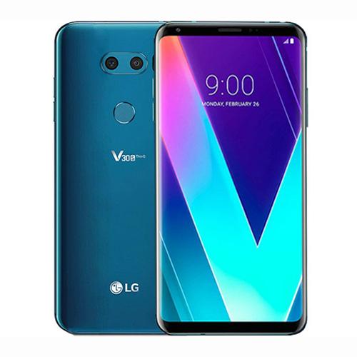 گوشی موبایل الجی مدل V30s Thinq