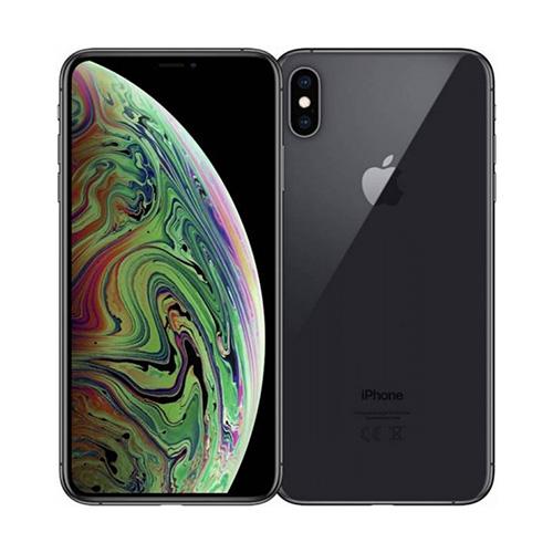 گوشی موبایل اپل مدل iPhone XS 256