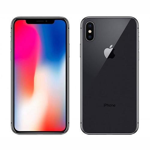 گوشی موبایل اپل مدل iPhone X 256<