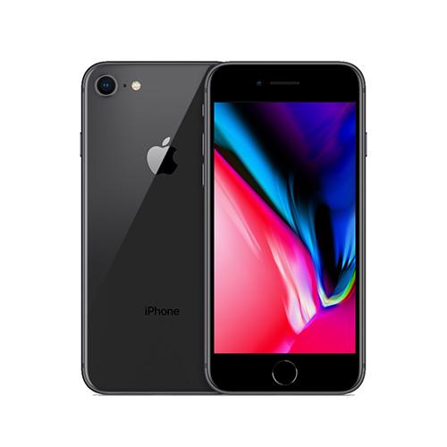 گوشی موبایل اپل مدل iPhone 8<
