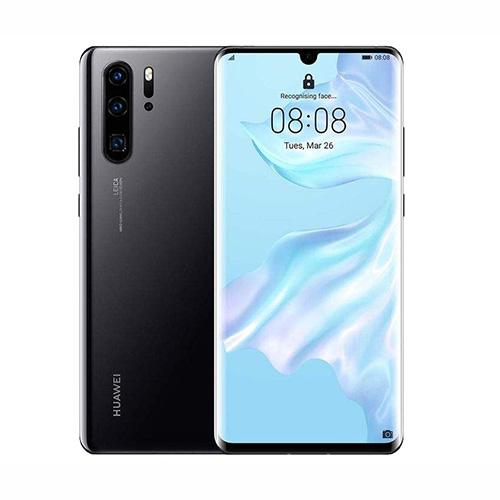 گوشی موبایل هوآوی مدل P30 Pro VOG-L29<