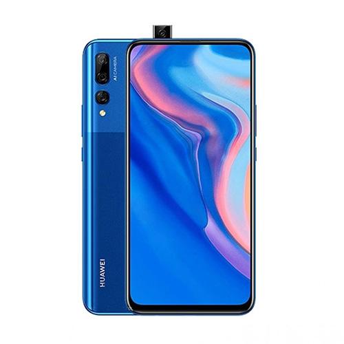 گوشی موبایل هوآوی مدل Y9 Prime 2019 STK-L21<