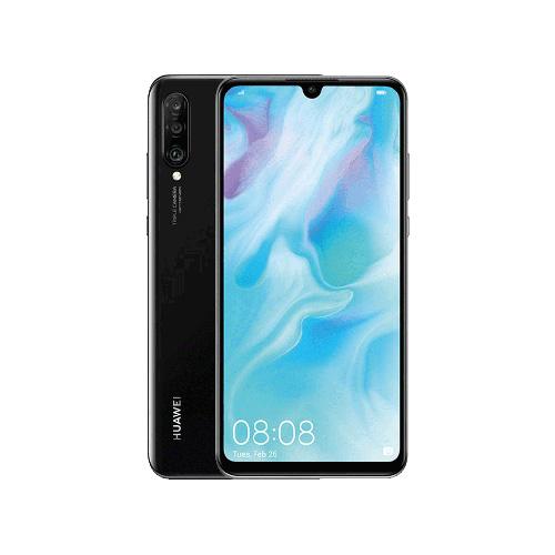 گوشی موبایل هوآوی مدل P30 Lite MAR-LX1A