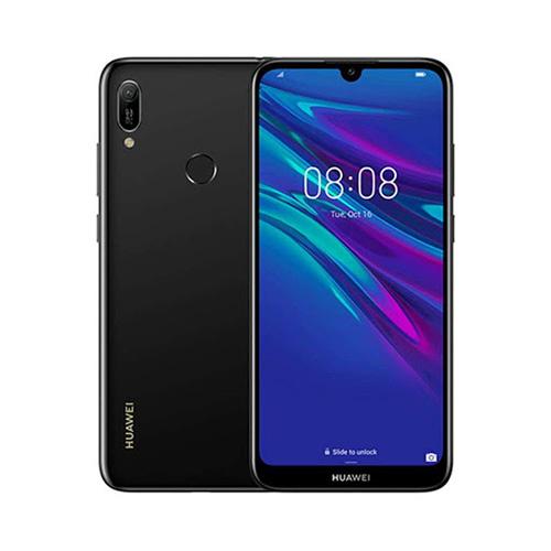 گوشی موبایل هوآوی مدل Y6 Prime 2019 MRD-LX1F<