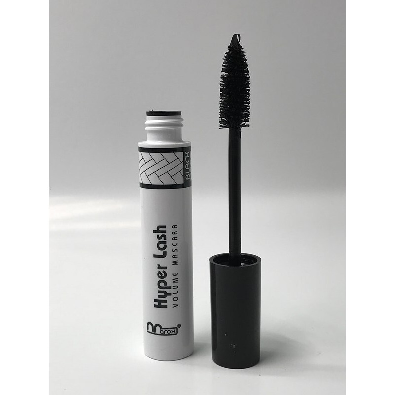 Marox Hyperlash Volume Mascara