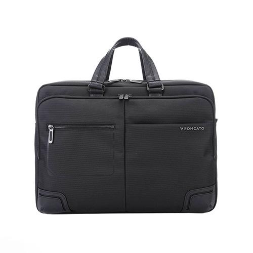 کیف مردانه برند Roncato