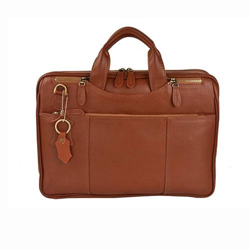 کیف مردانه برند چرم کهن