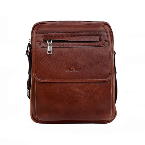 کیف مردانه برند Enzo Rossi