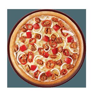 پیتزا هات<