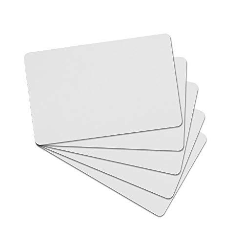 کارت PVC RFID