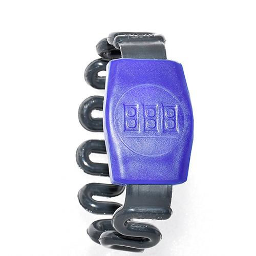 مچبند یا دستبند RFID مدل tag1