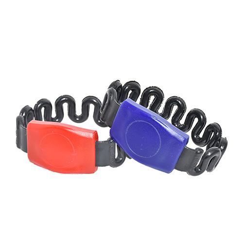 مچبند یا دستبند RFID مدل tag2