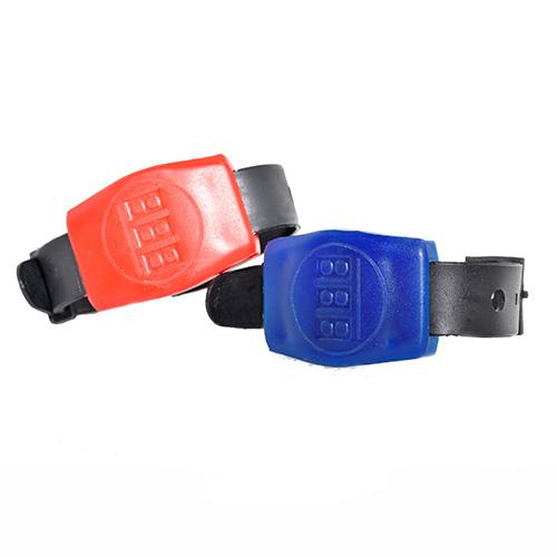 مچبند یا دستبند RFID مدل tag3