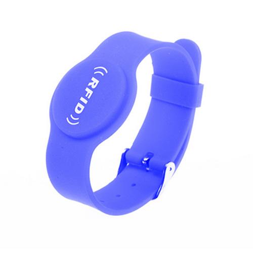 مچبند یا دستبند RFID مدل tag8