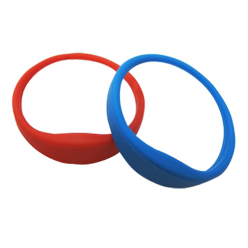 مچبند یا دستبند RFID مدل tag9