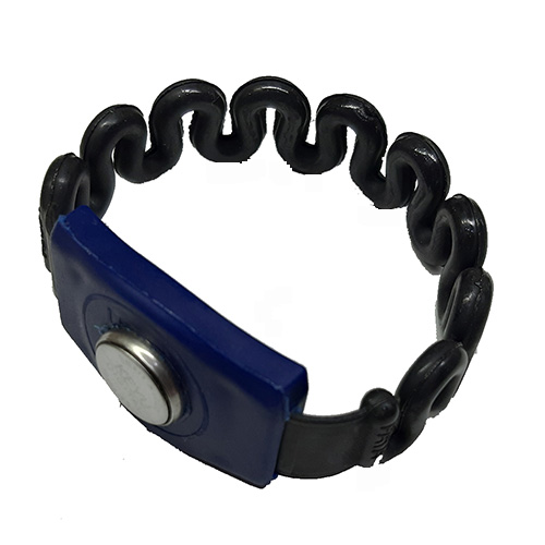 مچبند یا دستبند TM مدل tag10