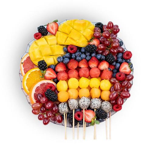 کات میوه