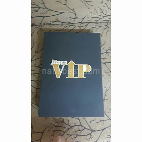 جعبه نفیس VIP<