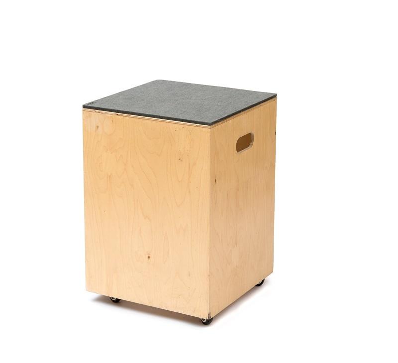 باکس چندمنظوره ساده مدلBA تیپ4