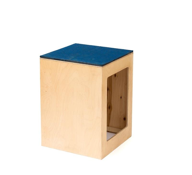 باکس چندمنظوره تکدریچه مدل BB تیپ2