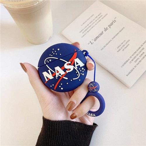 کاور ایرپاد ناسا