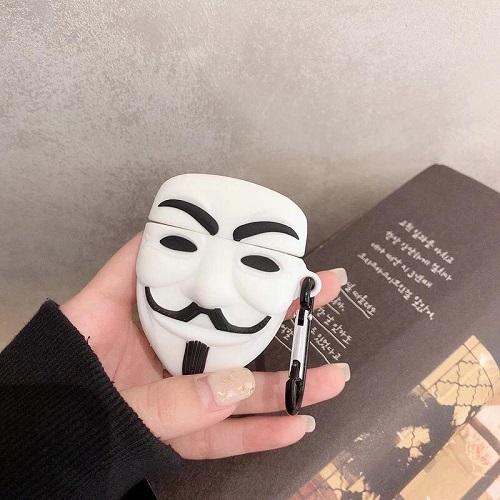 کاور ایرپاد Vendetta