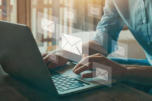 پنل پیامدهی SMS Marketing