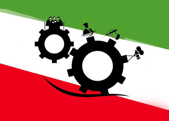اظهارات رئیس کمیسیون صنایع و معادن درباره عدم توجه دولت به بخش تولید کشور