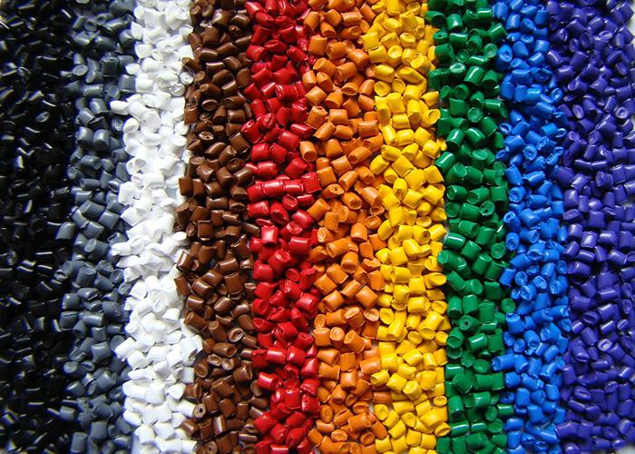 افزایش ظرفیت تولید سالانه محصولات پتروشیمی دنیا تا سال 2030 میلادی