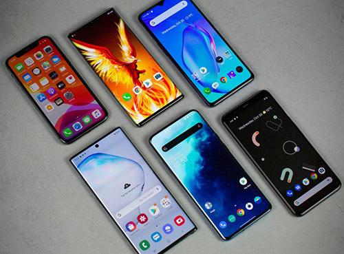 5 باور نادرست در مورد گوشیهای هوشمند