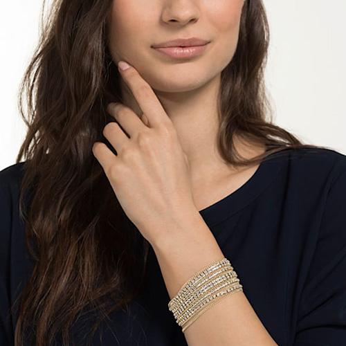 دستبند FIT WIDE