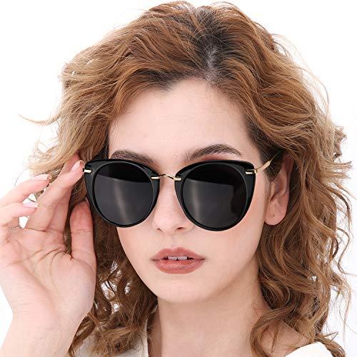 آشنایی با عینک های آفتابی و تکنیک های خرید