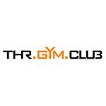 THR.GYM.CLUB