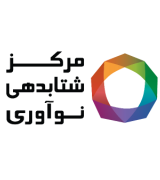 Accelerator_logo