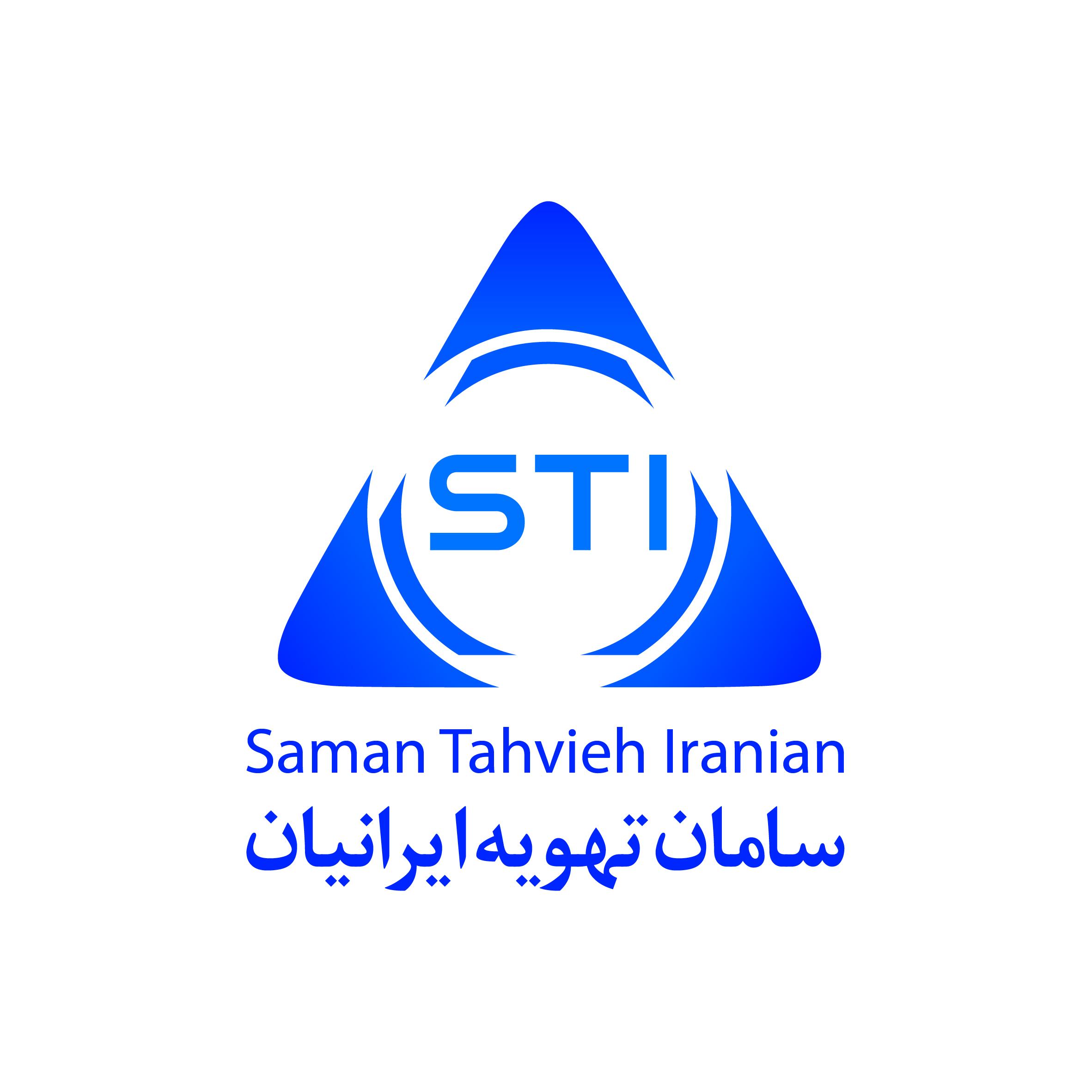 شرکت سامان تهویه ایرانیان، تولیدکننده کانال های گالوانیزه و فلکسیبل و عایق های الاستومتری و صوتی