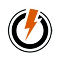 شرکت السا، تولیدکننده الکترو موتور های تکفاز تک شفت و دو شفت و انواع فن های صنعتی(سانتریفیوژ و اکسیال)