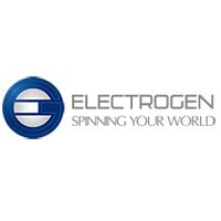 شرکت الکتروژن، تولید کننده انواع الکتروموتور