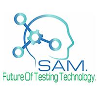 شرکت سانا اندیشه سازان، طراح و سازنده تجهیزات و آزمایشگاههای صنعتی