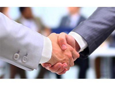 پیوستن چهار شرکت دیگر به اعضای انجمن
