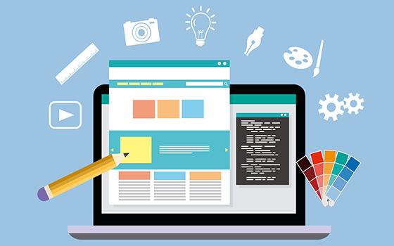 چرا به یک وب سایت نیازمندیم