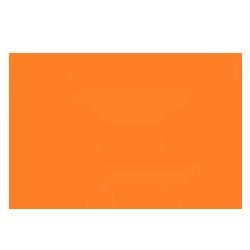 آتی پیام/طراحی وب سایت و فروشگاه اینترنتی و ارسال پیامک تبلیغاتی