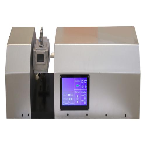دستگاه تست چسبندگی یخ به سطح IAT-40