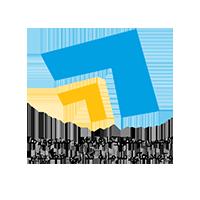 انجمن صنفی کارفرمایی صندوقهای سرمایهگذاری خطرپذیر